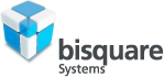 http://bisquare.com/wp-content/themes/bisquare/images/logo.jpg